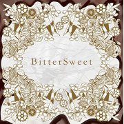 BitterSweet - Vister [CD+DVD] (Japan)