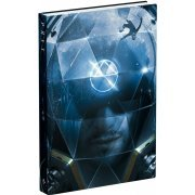 Prey Strategy Guide [Collector's Edition] (Hardcover) (US)