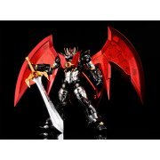 Riobot Mazinkaiser Mazin Power Activated Ver. (Japan)