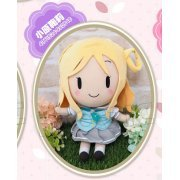 Love Live! Sunshine!! Plush H: Ohara Mari (Japan)