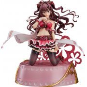 The Idolm@ster Cinderella Girls 1/8 Scale Pre-Painted Figure: Shiki Ichinose Mystic Elixir Ver. (Japan)
