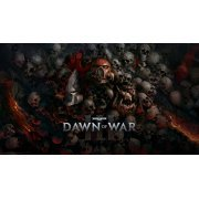 Warhammer 40,000: Dawn of War III (Steam) steam (Region Free)