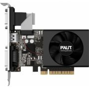 Palit GeForce GT 710, 1GB DDR3