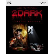 2Dark (Steam) steam (Region Free)