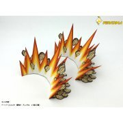 PEPATAMA Series PCP-0010 Paper Effect Explosion A Anime Ver. (Re-run) (Japan)