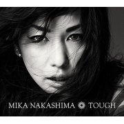 Tough [CD+DVD Limited Edition] (Japan)