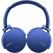 Sony MDR-XB950B1 Extra Bass Wireless Headphones (Blue) (Hong Kong)