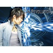 St All Time Visual Collection|T.m.revolution (Japan)