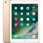 "Apple iPad 9.7"" 128GB (Gold) (Hong Kong)"