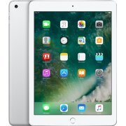 "Apple iPad 9.7"" 128GB (Silver) (Hong Kong)"