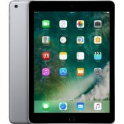 "Apple iPad 9.7"" 128GB (Space Gray) (Hong Kong)"