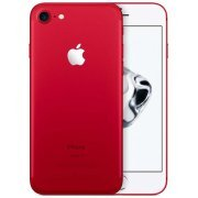 Apple iPhone 7 128GB PRODUCT(RED) (Hong Kong)
