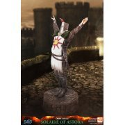 Dark Souls Statue: Solaire of Astora (US)