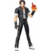 figma The King of Fighters '98 Ulitmate Match: Kyo Kusanagi (Japan)