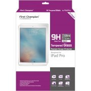 First Champion 9H Tempered Glass (iPad Pro)