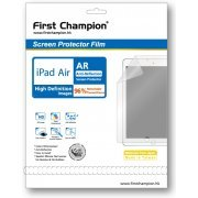 First Champion Anti-Reflection Screen Protector Film (iPad Pro/iPad Air/iPad Air 2)