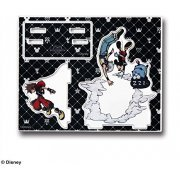 Kingdom Hearts HD 2.8 Final Chapter Prologue Acrylic Stand: Air (Japan)