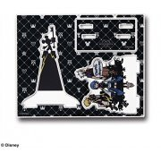 Kingdom Hearts HD 2.8 Final Chapter Prologue Acrylic Stand: Bond (Japan)