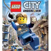 LEGO City Undercover (Steam) steam (Region Free)
