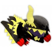 Monster Hunter Monster Plush: Chaotic Gore Magala (Japan)