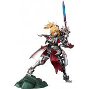 "Fate/Apocrypha 1/8 Scale Pre-Painted Figure: Saber of ""Red"" [Mordred] (Japan)"