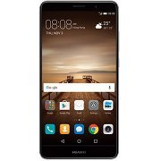 Huawei Mate 9 64GB (Obsidian Black) (Hong Kong)
