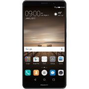 Huawei Mate 9 64GB (Space Gray) (Hong Kong)
