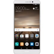 Huawei Mate 9 64GB (Midnight Silver) (Hong Kong)