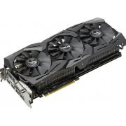 ASUS ROG Strix GeForce GTX 1080 Ti, ROG-STRIX-GTX1080TI-11G-GAMING, 11GB GDDR5X