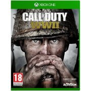Call of Duty: WWII (Europe)