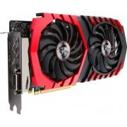 MSI Radeon RX 570 Gaming X, 4GB GDDR5