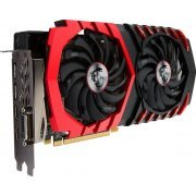 MSI Radeon RX 580 Gaming X, 8GB GDDR5