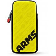 Multi Pouch for Nintendo Switch (ARMS)