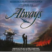 Always Soundtrack (Japan)