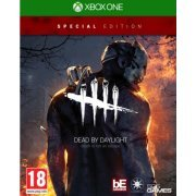 Dead by Daylight [Special Edition] (Europe)