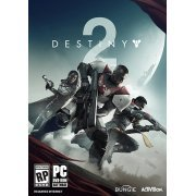 Destiny 2 battle.netdigital (Europe)