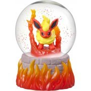 Pocket Monsters Snow Slow Life: Flareon (Japan)