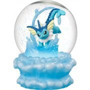 Pocket Monsters Snow Slow Life: Vaporeon (Japan)