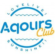 Love Live! Sunshine!! Aqours Club Cd Set [Limited Pressing] (Japan)