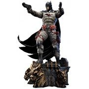 Museum Masterline Batman Arkham Knight 1/3 Scale Statue: Batman Flashpoint Ver. (US)