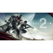 The Art Of Destiny 2 (Hardcover) (US)