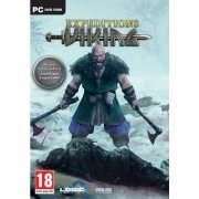 Expeditions: Viking (DVD-ROM) (Europe)