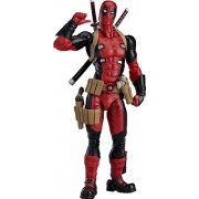 figma Deadpool (Japan)