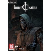 Inner Chains (DVD-ROM) (Europe)