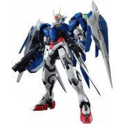 Mobile Suit Gundam 1/60 Scale Model Kit: 00 Raiser (PG) (Japan)