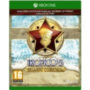 Tropico 5 - Complete Collection (Europe)