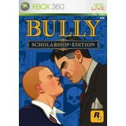 Bully: Scholarship Edition (Australia)