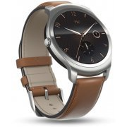 Ticwatch 2 Smartwatch (Oak)