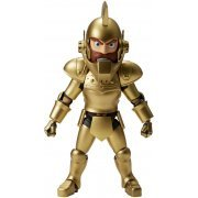 Game Classics Vol.1 Ghosts 'n Goblins: Arthur Golden Armor Ver. (Japan)