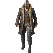 MAFEX The Dark Knight Rises: Bane (Japan)